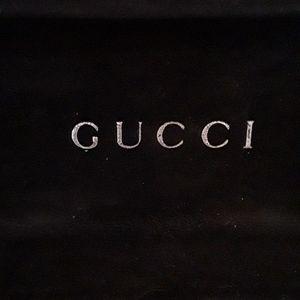 4th special 100% Authentic Gucci Sunglasses Rare